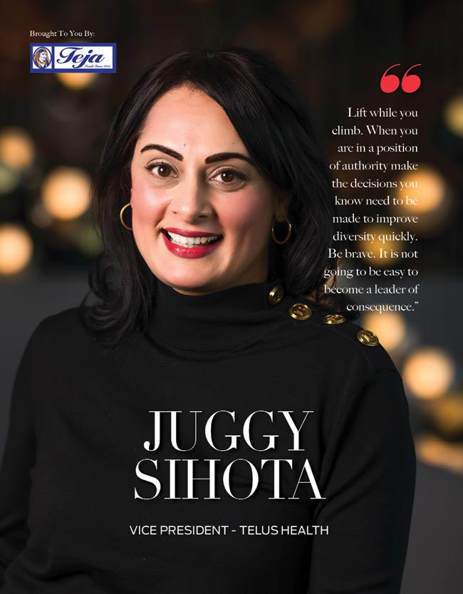 Juggy Sihota